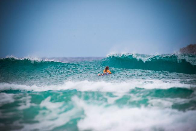 festivales surf españa 2016 1