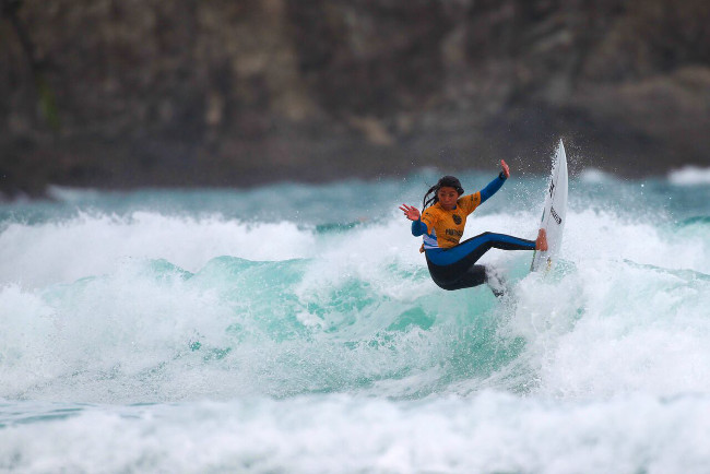 festivales surf españa 2016 2