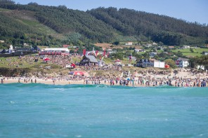 Estos son los 4 festivales de surf en España en el verano 2016