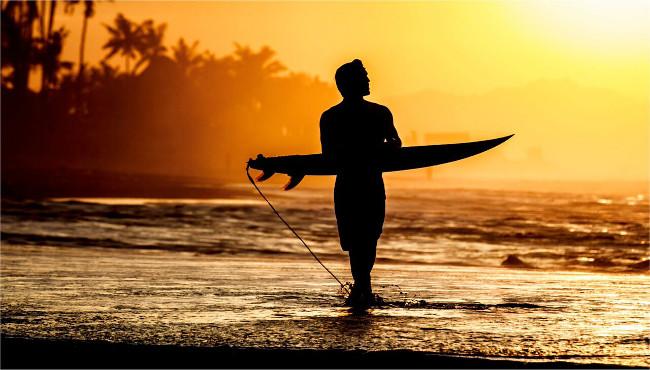 festivales surf españa 2016 3