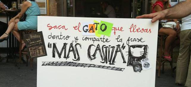 foto castizo hipster 2