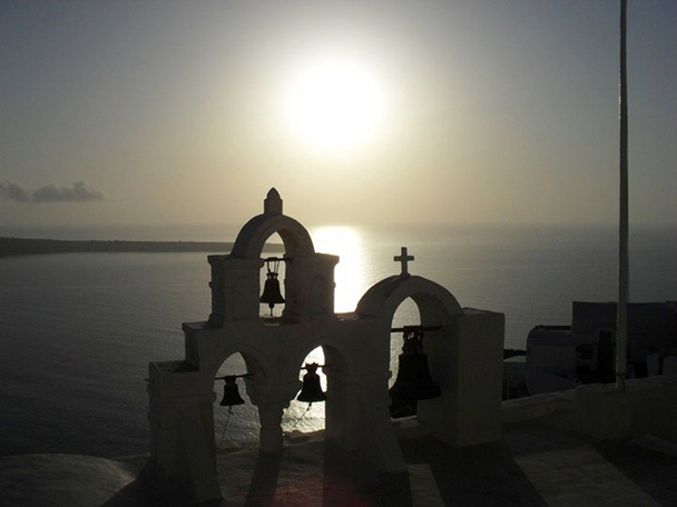 foto-espectacular-grecia