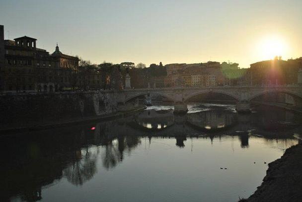 foto-espectacular-roma