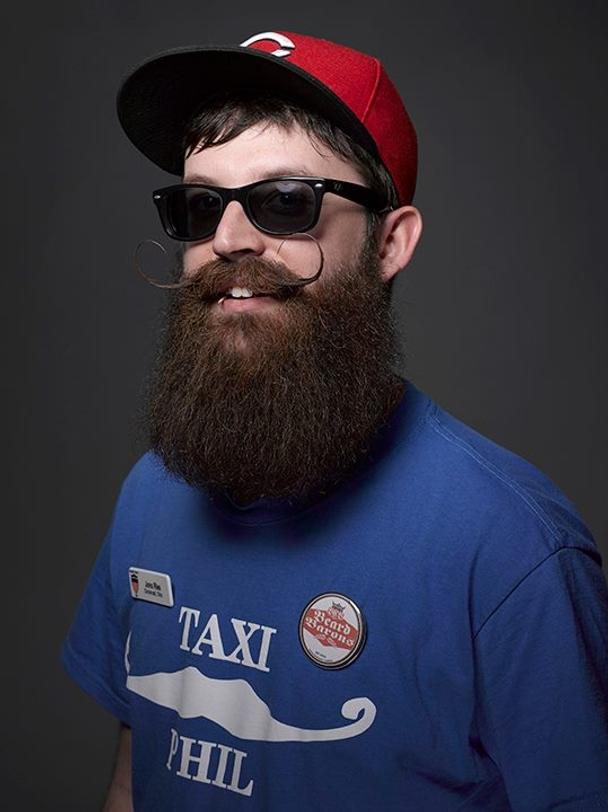 foto-mejor-bigote-1barba-