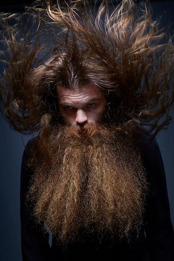 foto-mejor-bigote-barba-10