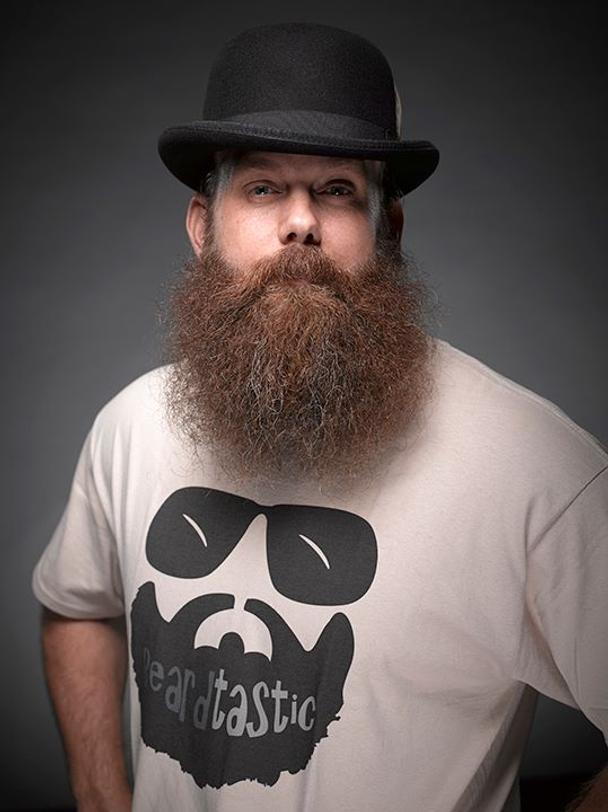 foto-mejor-bigote-barba-11