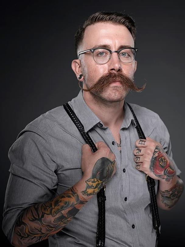 foto-mejor-bigote-barba-2