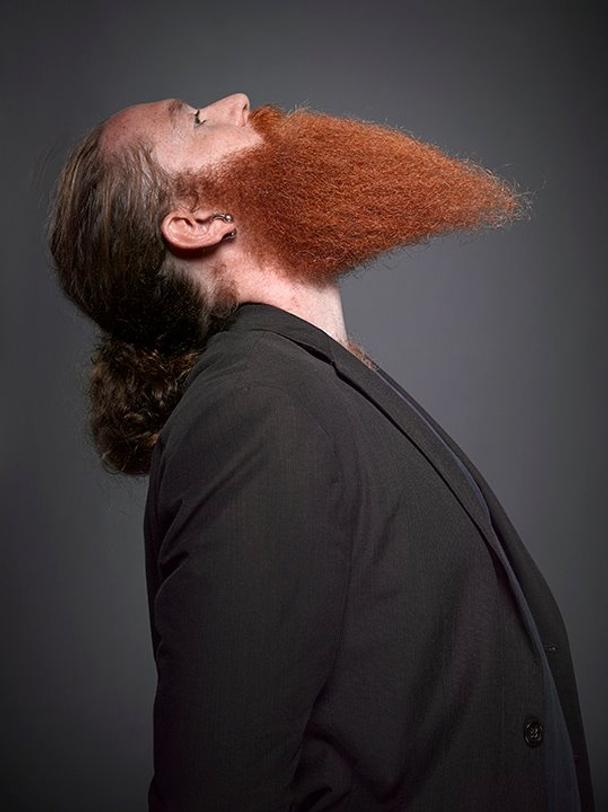 foto-mejor-bigote-barba-3