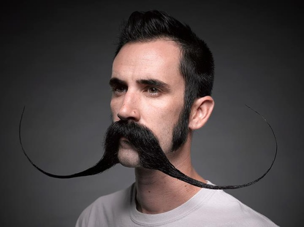 foto-mejor-bigote-barba-4