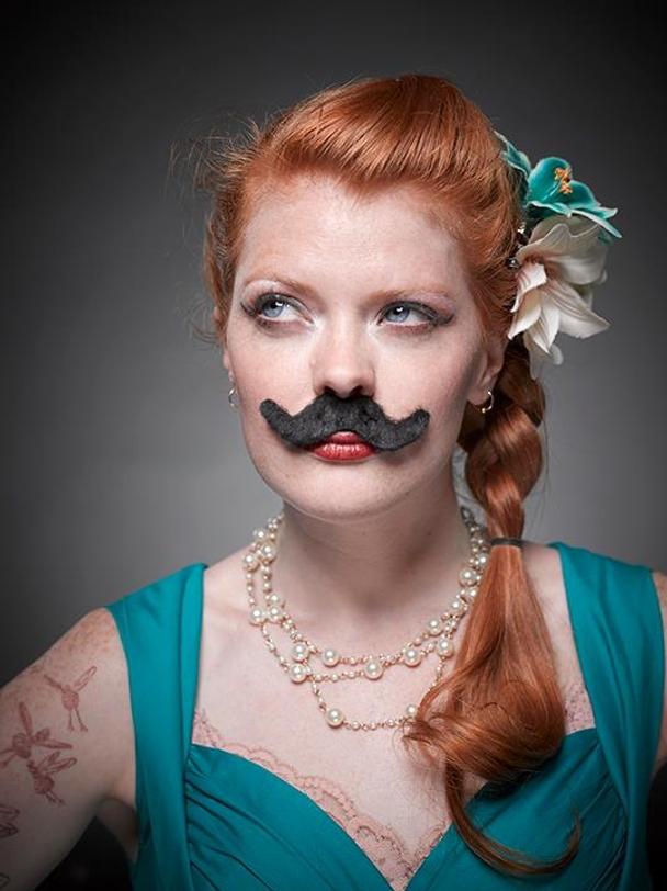 foto-mejor-bigote-barba-5