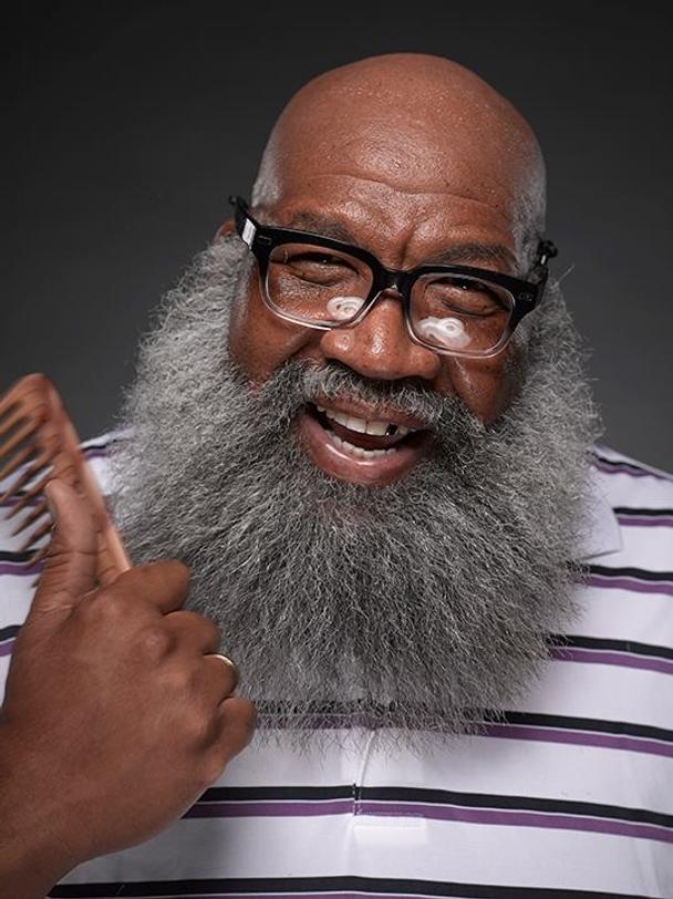 foto-mejor-bigote-barba-6