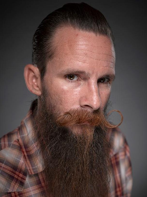 foto-mejor-bigote-barba-7