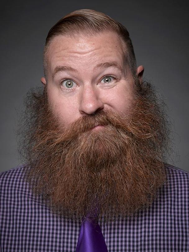 foto-mejor-bigote-barba-8