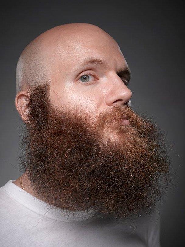 foto-mejor-bigote-barba-9