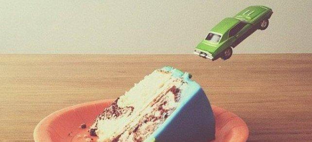 fotografía creativa con comida y juguetes-portada