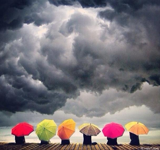 fotografía fantástica en Instagram 2 4