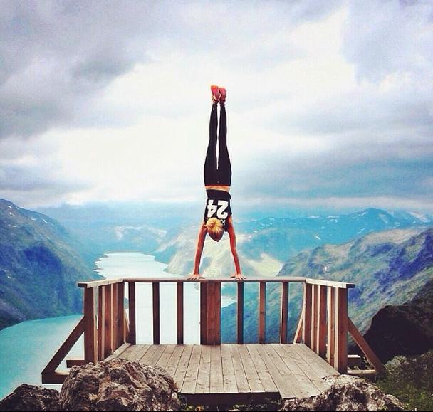 fotografía fantástica en Instagram 25