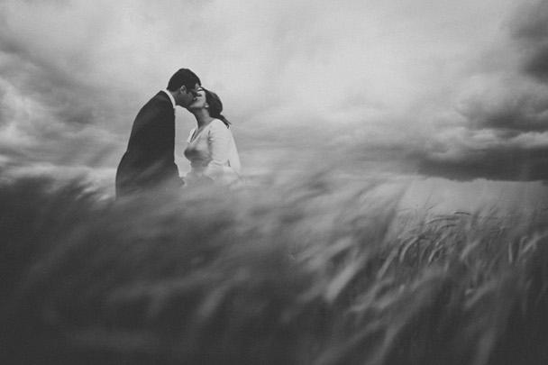 fotos-boda-originales-hipster-2
