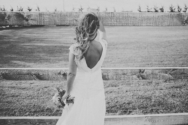 fotos-boda-originales-hipster-6