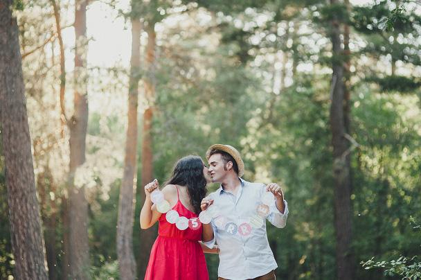 fotos-boda-originales-hipster-7