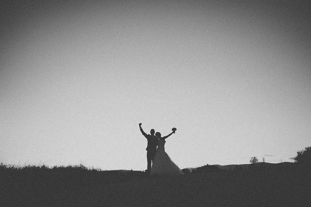 fotos-boda-originales-hipster-9