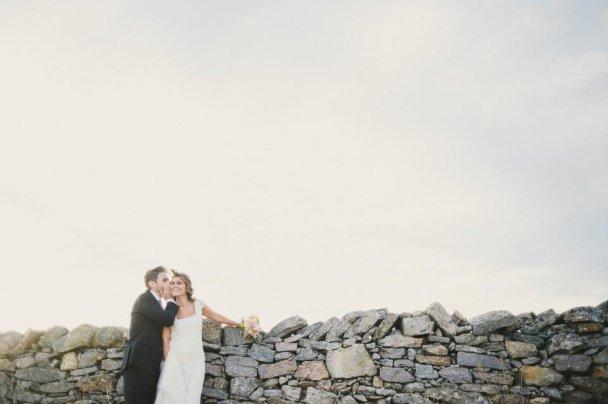 fotos-de-boda-mas-originales-14