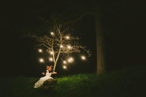 fotos-de-boda-mas-originales-15