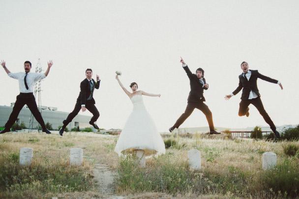 fotos-de-boda-mas-originales-17