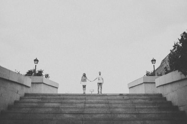 fotos-de-boda-mas-originales-20
