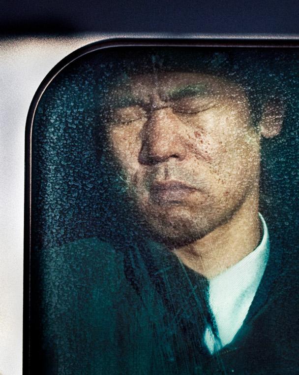 fotos-metro-de-tokio-10