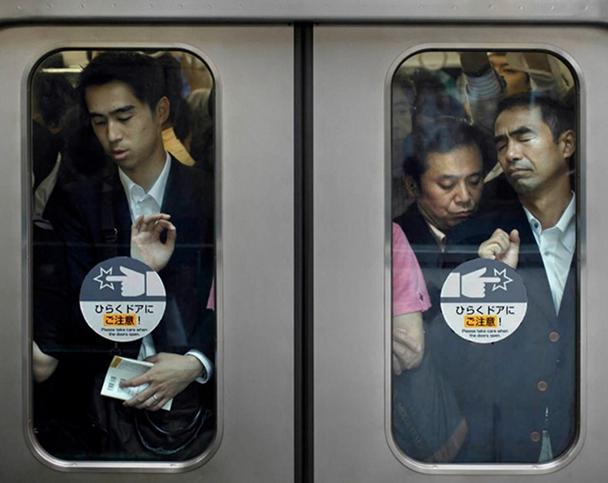 fotos-metro-de-tokio-14
