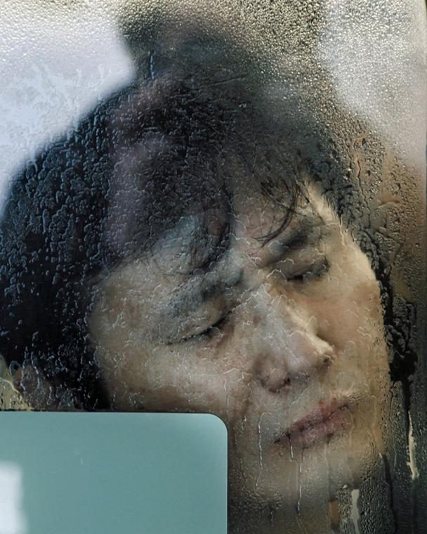fotos-metro-de-tokio-2