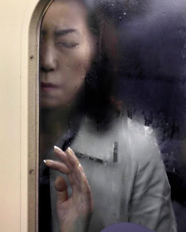 fotos-metro-de-tokio-20