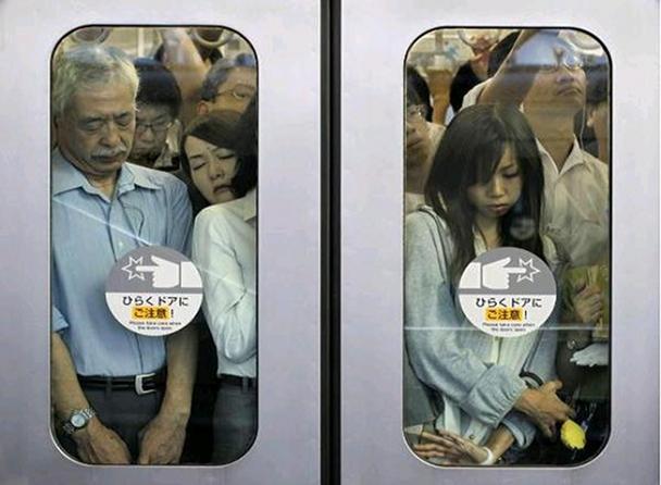 fotos-metro-de-tokio-3