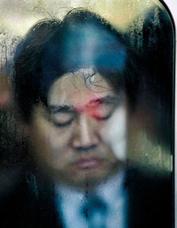 fotos-metro-de-tokio-5