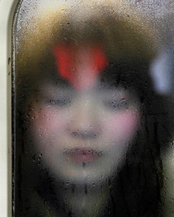 fotos-metro-de-tokio-9