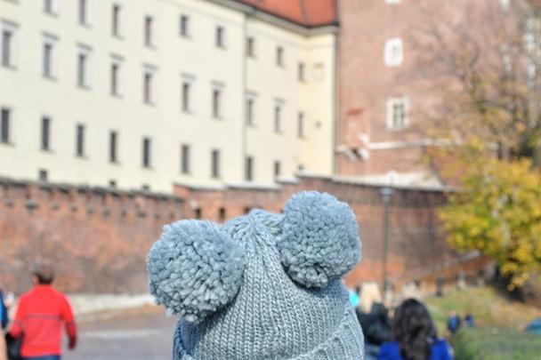 fotos-polonia-invierno-2013-7