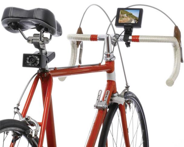 gadget-para-bicicletas-retrovisor-2.jpg
