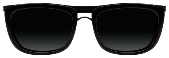 gafas-de-sol-vintage-retro-hombre-moscot-6