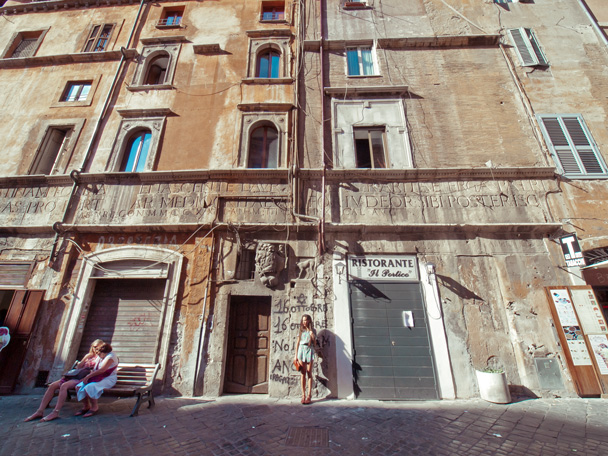 ghetto-roma-mel-rose-place-017