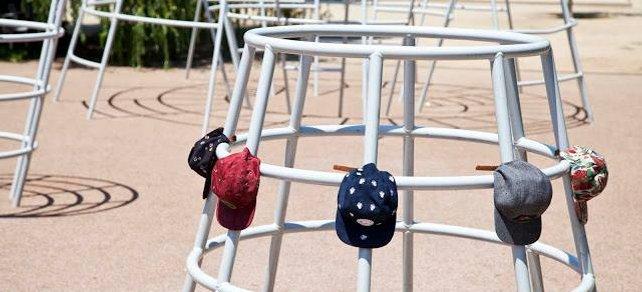 gorras-originales-ousiders-division-portada
