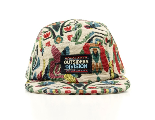gorras-originales-outsiders-division-5