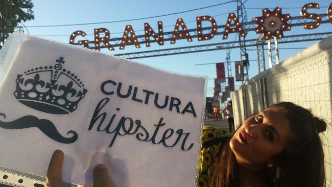 granada sound 2015 (1)