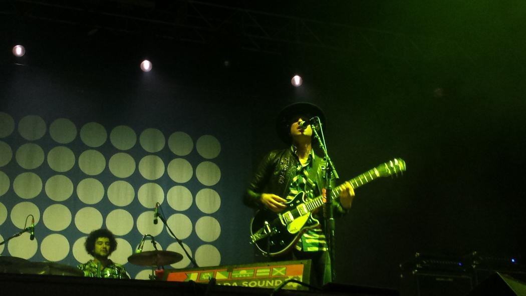 granada sound 2015 (10)