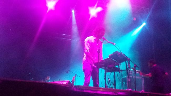 granada sound 2015 (4)