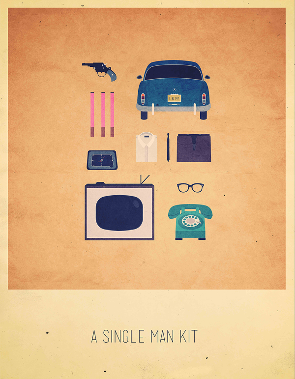 hipster-kid-6