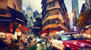 hong kong wan chai barrio hipster1