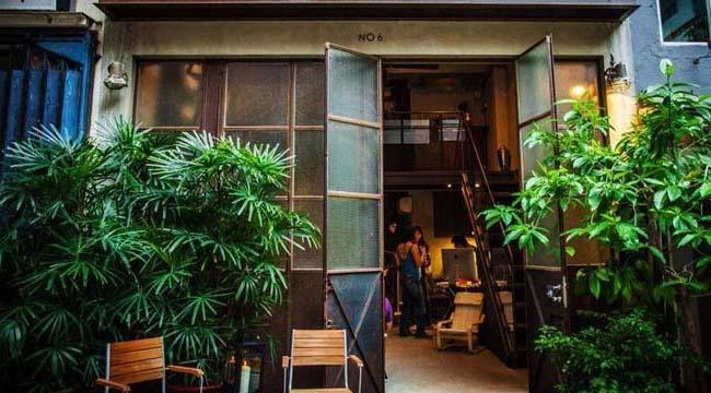 hong kong wan chai barrio hipster3