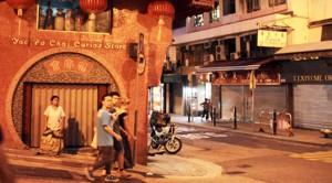 hong kong wan chai barrio hipster6