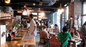 hong kong wan chai barrio hipster8